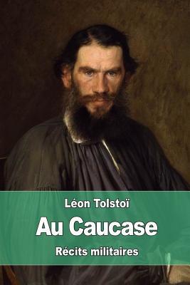 Au Caucase