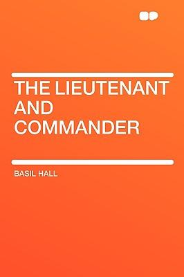 The Lieutenant and C...