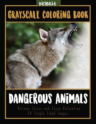 Dangerous Animals Gr...