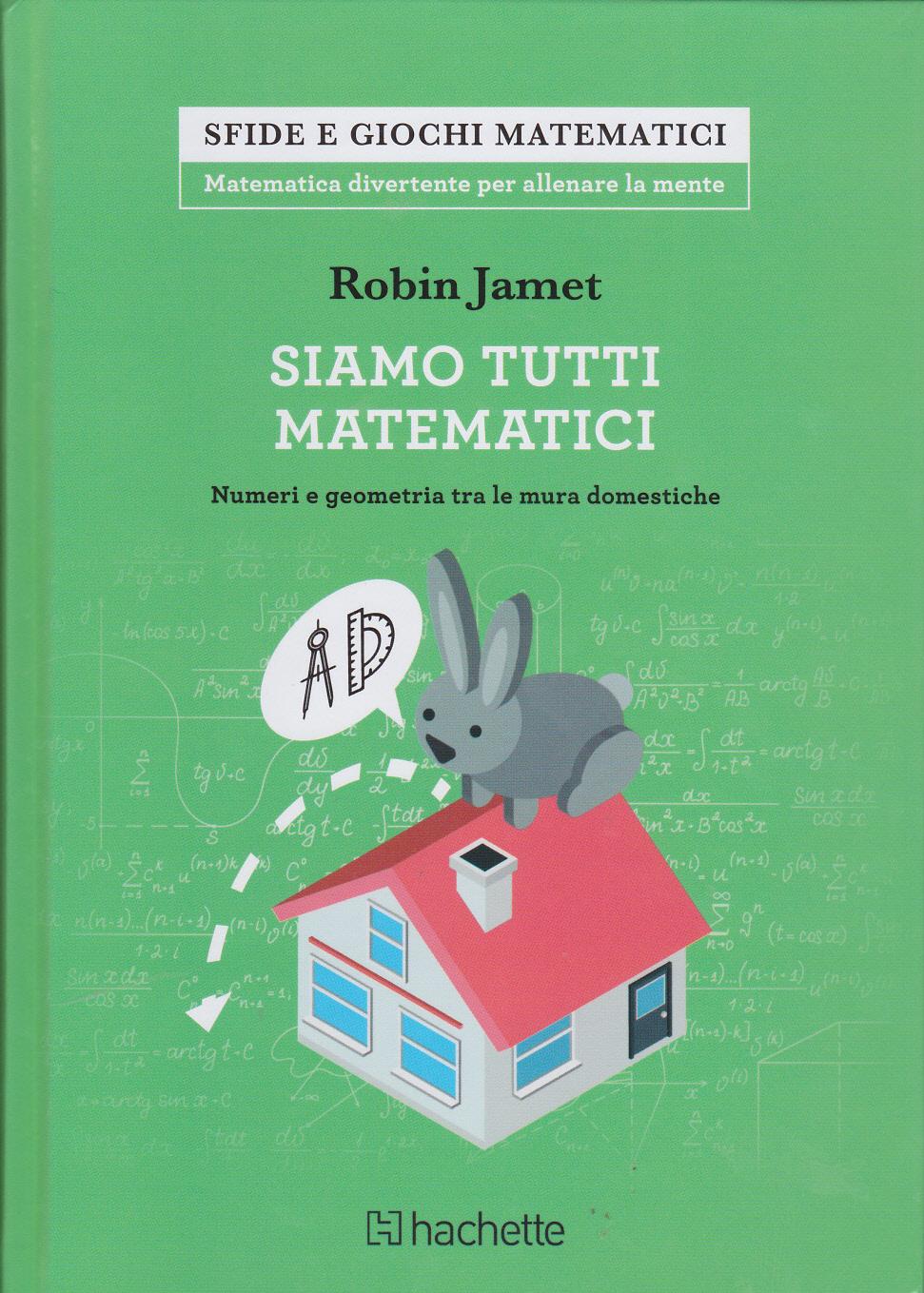 Sfide e giochi matematici n. 14