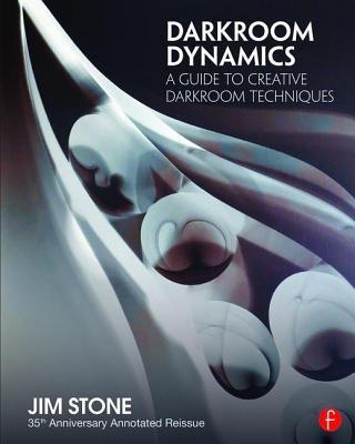 Darkroom Dynamics