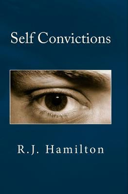 Self Convictions