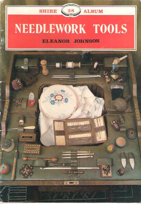 Needlework Tools