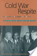 Cold War Respite