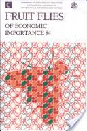 Fruit flies of economic importance 84