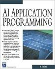 AI Application Programming