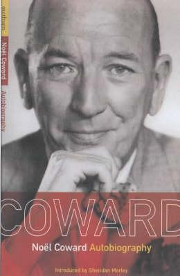 Noel Coward Autobiography