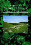 An English Countryside Explored