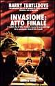 Invasione: Atto finale