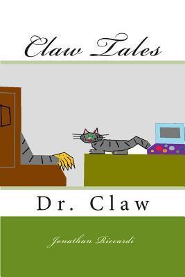 Claw Tales