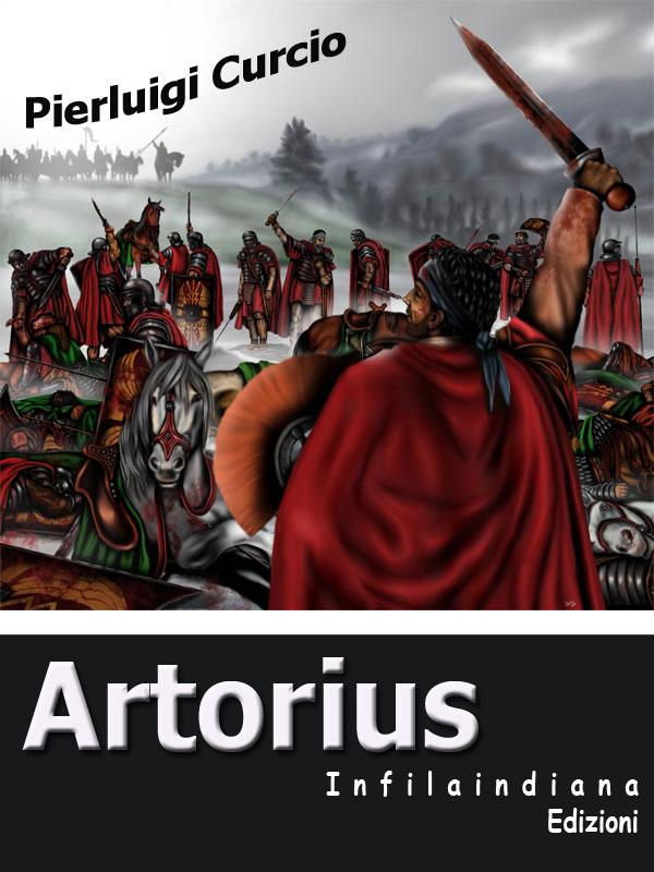 Artorius