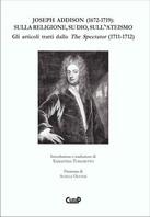 Joseph Addison (1672...