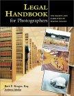 Legal Handbook for Photographers