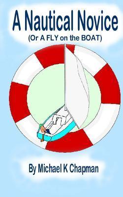 A Nautical Novice
