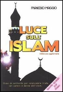 Luce sull'Islam