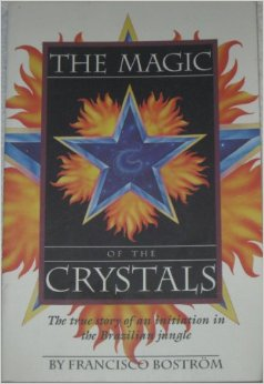 The Magic of the Crystals