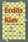 From Erdös to Kiev