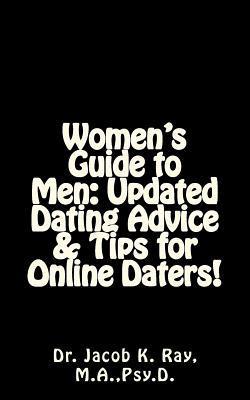 Women's Guide to Men