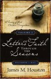 Letters of the Faith Through the Seasons
