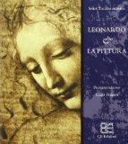 Leonardo and la pittura