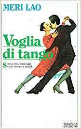 Voglia di Tango