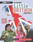 """Little Britain"", th..."
