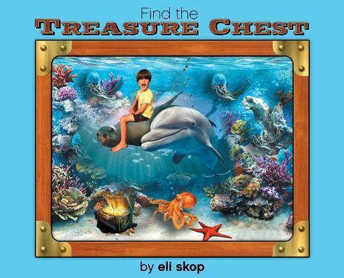 Find the Treasure Chest