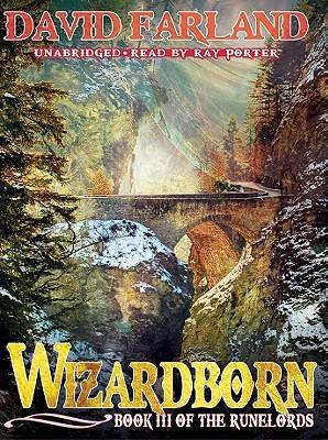 Wizardborn