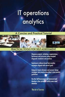 IT operations analyt...