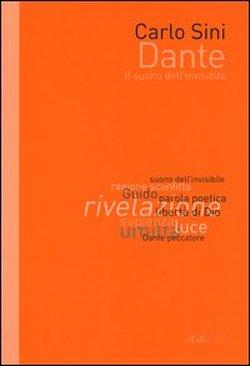 Dante. Percorsi nella Commedia