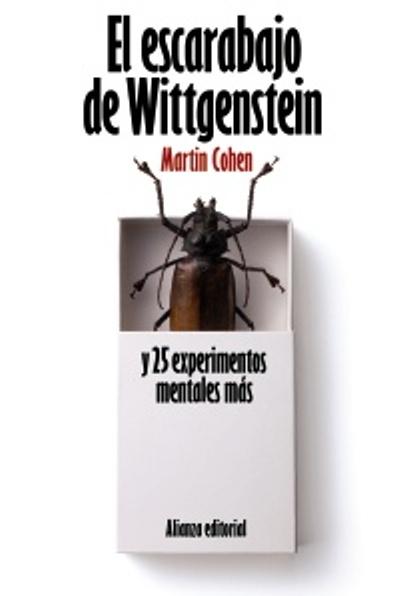 El escarabajo de Wit...