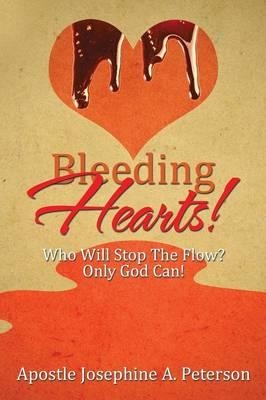 Bleeding Hearts!