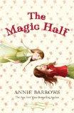 The Magic Half Magic...