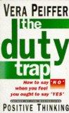 The Duty Trap
