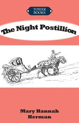 The Night Postillion
