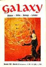Galaxy 68 - Gennaio ...