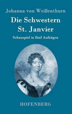 Die Schwestern St. Janvier