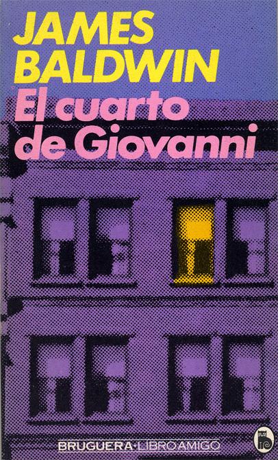 El cuarto de Giovann...