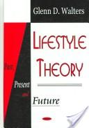 Lifestyle theory