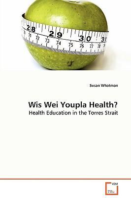 Wis Wei Youpla Health?