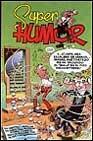Súper Humor Nº 24