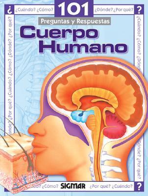 Cuerpo humano/ The Human Body