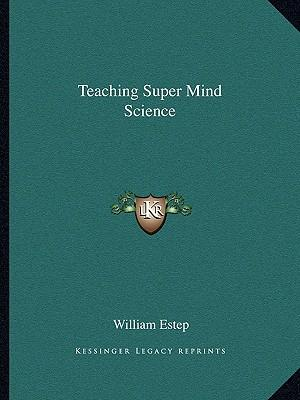 Teaching Super Mind Science