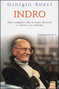 Indro