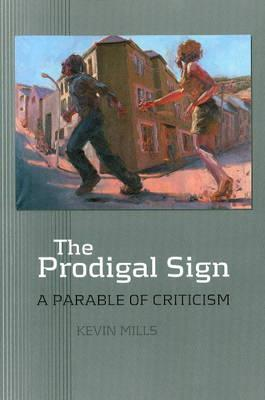 The Prodigal Sign