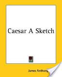 Caesar A Sketch