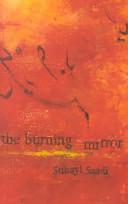 The burning mirror