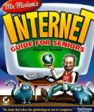 Mr. Modem's Internet Guide for Seniors