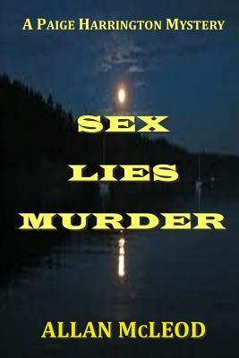 Sex Lies Murder