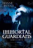 Immortal Guardians 03.